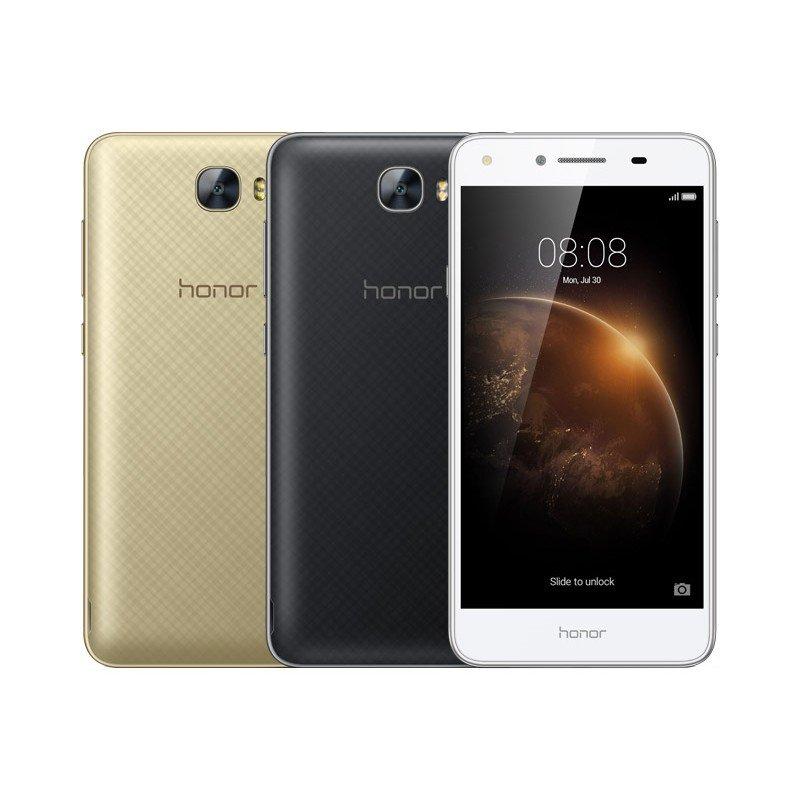 Смартфон Huawei Honor 5A  форум на ЯндексМаркете