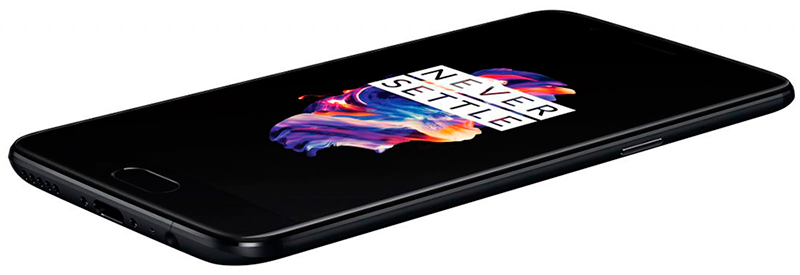 OnePlus 5 A5000