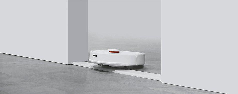 Xiaomi Roborock Sweep One Vacuum Cleaner