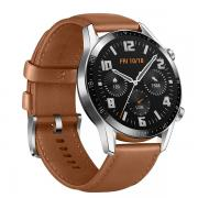 Huawei Watch GT 2 Classic 46mm Pebble Brown (55024470)