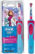 Braun Oral-B Stages Power Frozen (D12.513K)