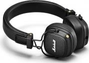 Marshall Major III Bluetooth Black (4092186)
