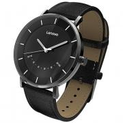 Lenovo Watch S Black