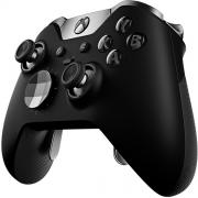 Microsoft Xbox Elite Wireless Controller Black (HM3-00006)