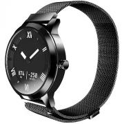 Lenovo Watch X Plus (Black)