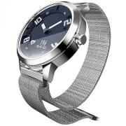 Lenovo Watch X (Silver)