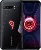 Asus ROG Phone 3 12/512Gb Black Glare (Global Version)