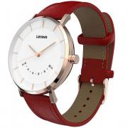 Lenovo Watch S Red